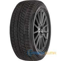 Зимняя шина FORTUNE FSR901 -