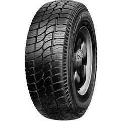 Купить Зимняя шина RIKEN Cargo Winter 235/65R16C 115/113R (шип)