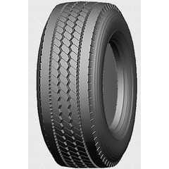 Купить Грузовая шина ROADWING WS767 (прицепная) 385/65R22.5 160K