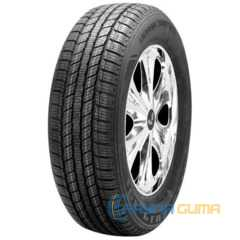 Купить Зимняя шина TRACMAX Ice-Plus S110 155/70R13 75T
