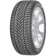 Купить Зимняя шина GOODYEAR UltraGrip Performance Gen-1 SUV 225/65R17 102H