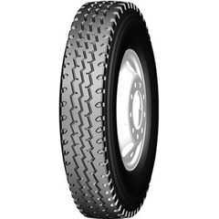 Купить Грузовая шина ANTYRE TB877 (универсальная) 7.50R16 124/120L