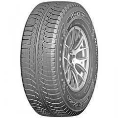 Зимняя шина FORTUNE FSR902 -