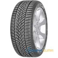 Купить Зимняя шина GOODYEAR UltraGrip Performance Gen-1 SUV 255/55R18 109H