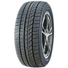 Купить Зимняя шина FIREMAX FM805 185/60R14 82T