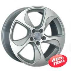 Купить REPLAY A76 SF R18 W8 PCD5x112 ET25 DIA66.6