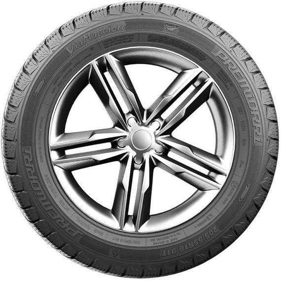 Купить Зимняя шина PREMIORRI ViaMaggiore 205/55R16 91H