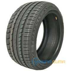 Купить Летняя шина TRIANGLE TH201 245/45R19 102Y