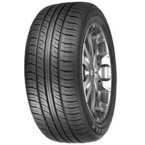Купить Летняя шина TRIANGLE TR928 165/70R14 85T