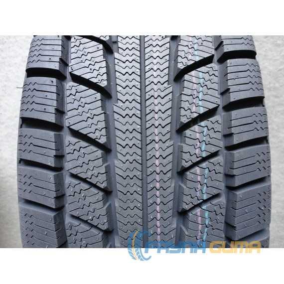 Зимняя шина TRIANGLE TR777 -