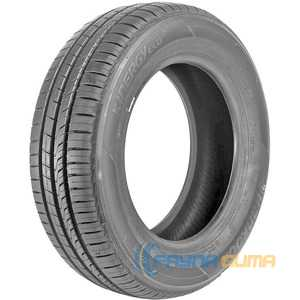 Купить Летняя шина HANKOOK Kinergy Eco 2 K435 195/55R16 87H