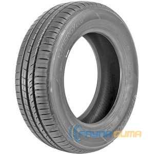 Купить Летняя шина HANKOOK Kinergy Eco 2 K435 195/70R14 91T