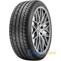 Купить Летняя шина TIGAR High Performance 205/45R16 87W