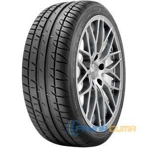Купить Летняя шина TIGAR High Performance 215/45R16 90V