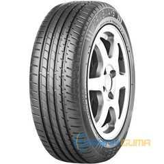 Купить Летняя шина LASSA Driveways 245/45R18 100W