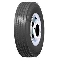 Грузовая шина ROADWING WS712 -