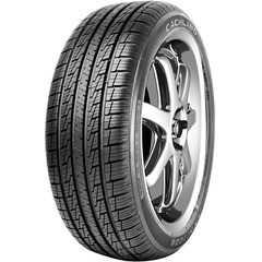 Купить Летняя шина CACHLAND CH-HT7006 265/65R17 112H