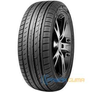 Купить Летняя шина CACHLAND CH-861 235/45R17 97W
