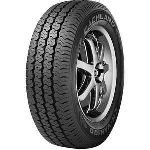 Купить Летняя шина CACHLAND CH-VAN100 215/75R16C 116/114R