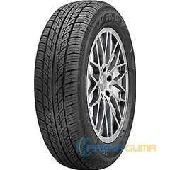 Купить Летняя шина TIGAR Touring 175/70R13 82T