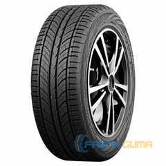 Купить Летняя шина PREMIORRI Solazo 175/70R13 82T