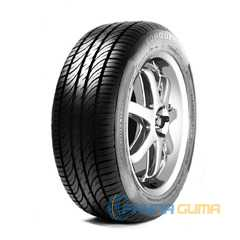 Купить Летняя шина TORQUE TQ021 155/70R13 75T