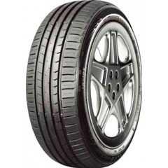 Купить летняя шина TRACMAX X-privilo TX1 205/65R15 94H
