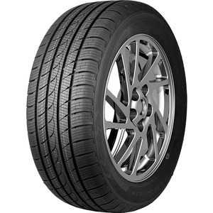 Купить Зимняя шина TRACMAX Ice-Plus S220 275/40R20 106V