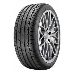 Купить Летняя шина TAURUS High Performance 215/45R16 90V