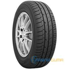 Купить Летняя шина TOYO Tranpath MPZ 205/55R16 94V