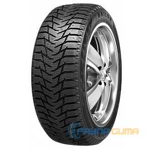 Купить Зимняя шина SAILUN Ice Blazer WST3 175/65R14 86T (шип)