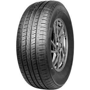 Купить Летняя шина APLUS A606 185/65R14 86H