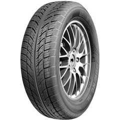 Купить Летняя шина ORIUM 301 155/65R13 73T