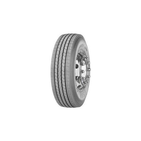 Грузовая шина SAVA Orjak 4 Plus -