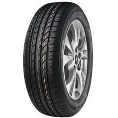 Купить Летняя шина APLUS A608 195/55R15 85H