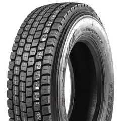 Купить Грузовая шина ADVANCE GL267D 295/80R22.5 152/148L