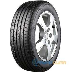Купить Летняя шина BRIDGESTONE Turanza T005A 235/45R18 94W