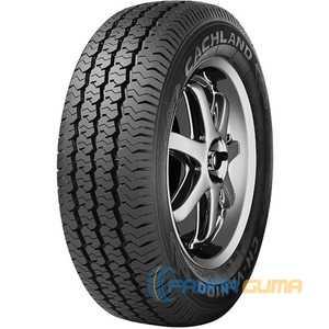 Купить Летняя шина CACHLAND CH-VAN100 205/65R16C 107/105T