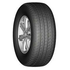 Купить Летняя шина CRATOS RoadFors UHP 225/45R17 94W