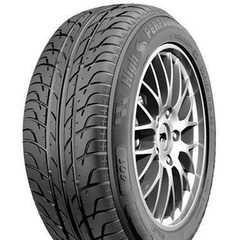 Летняя шина ORIUM High Performance 401 -