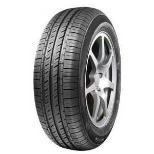 Купить Летняя шина LEAO Nova-Force GP 155/70R13 75T