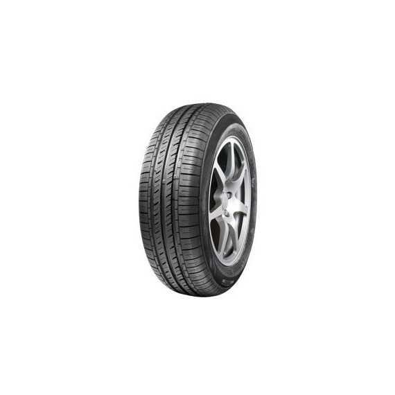 Летняя шина LEAO Nova-Force GP -