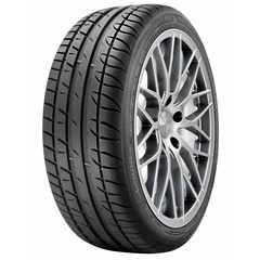 Купить Летняя шина ORIUM High Performance 185/60R15 88H