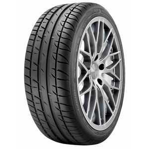 Купить Летняя шина ORIUM High Performance 215/60R17 96H