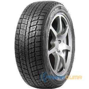 Купить Зимняя шина LINGLONG Winter Ice I-15 Winter SUV 285/60R18 116T