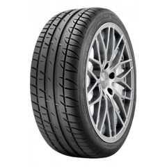 Купить Летняя шина TAURUS High Performance 185/60R15 84H