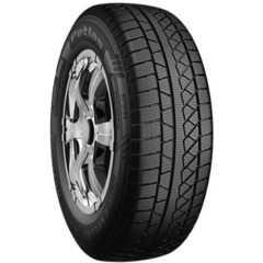 Зимняя шина PETLAS Explero Winter W671 -