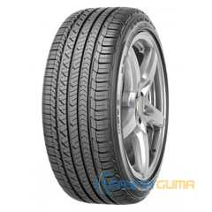 Купить Летняя шина GOODYEAR Eagle Sport TZ 245/45R18 96W