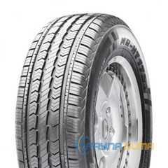 Купить Всесезонная шина MIRAGE MR-HT172 265/65R17 112H