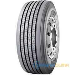 Грузовая шина GITI GSR259 -